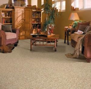 Carpet In Yankton Sd High Quality Carpet Services
